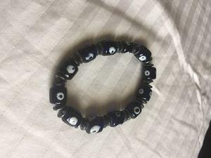 Eye Bracelet for Sale in South Jordan, UT