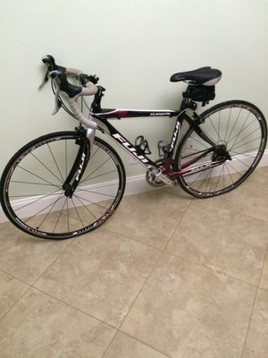 bca6cf8882d New and Used Road bike for Sale in Jupiter, FL - OfferUp