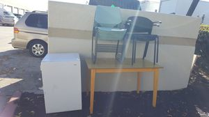 Office furniture for Sale in San Jose, CA