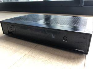 Streaming Box CHS 335HDC for Sale in Washington, DC