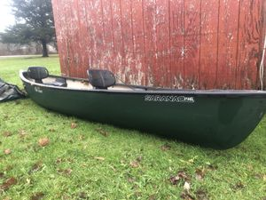 New And Used Boats Marine For Sale In Erie Pa Offerup
