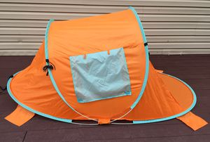 SMALL TENT for Sale in Montpelier, MD