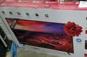 50 inch vizio for Sale in Atlanta, GA