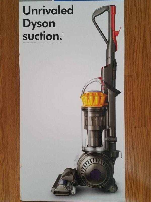 Dyson Vacuum Cleaner Spare Parts Brisbane Newmotorjdi Co