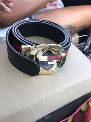 b1127ca0044 New and used Gucci for sale in Cleveland