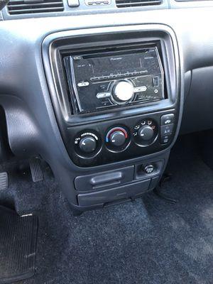 Honda CR-V for Sale in Gaithersburg, MD