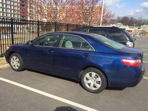 Toyota Camry 2007 for Sale in Arlington, VA