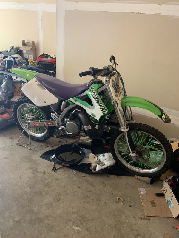New and Used Motorcycles for Sale in Joliet, IL - OfferUp