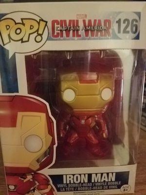 Toy figure for Sale in Phoenix, AZ