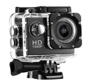 Sports camera (like GoPro) for Sale in Charlottesville, VA