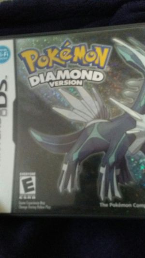 The tendo DS game for Sale in Cleveland, OH