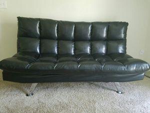 Futon Sofa For In Morrisville Nc