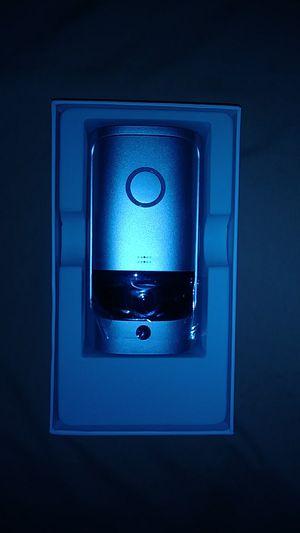 2018 New Wifi Smart Wireless Security Doorbell for Sale in San Angelo, TX