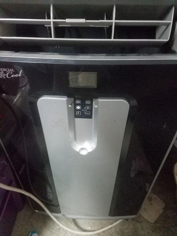 Used Kitchen Appliances Tulsa