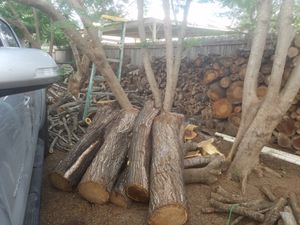 Mesquite for Sale in Austin, TX