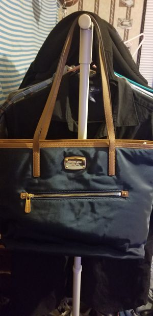 d1e12689f838 New and Used Tote bag for Sale in Spartanburg, SC - OfferUp