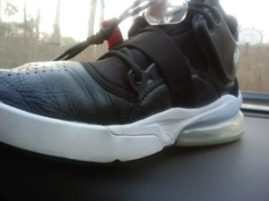 Nike Air Force 270 for Sale in Chesterfield, VA