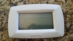 Programmable thermostats for Sale in Phoenix, AZ