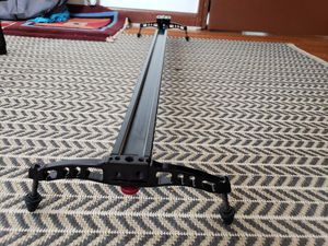 Fotodiox slider pro for Sale in Boston, MA