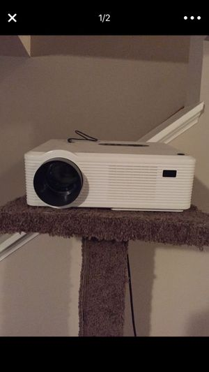 Proyector for Sale in Stafford, VA