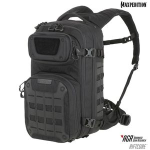Maxpedition Riftcore CCW-Enabled BackPack 23L (BRAND NEW) for Sale in Fresno, CA