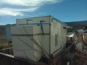 Northern Light 50 kilowatt Marine generator Komatsu diesel for Sale in San Diego, CA
