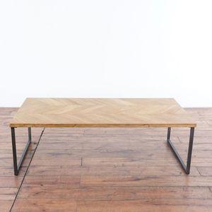 Brilliant New And Used Coffee Table For Sale In Sunnyvale Ca Offerup Inzonedesignstudio Interior Chair Design Inzonedesignstudiocom