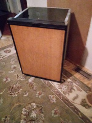 Compact Refrigerator 60.00 for Sale in Houston, TX