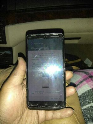 Verizon Android Phone for Sale in Savage, MD