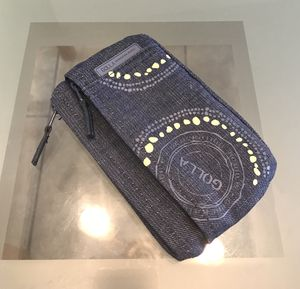 Golla belt pouch wallet small bag for Sale in Orlando, FL