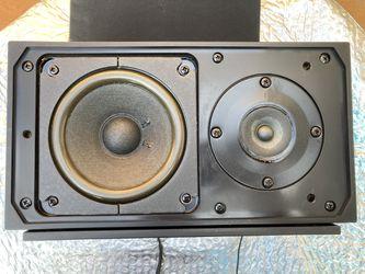 Amplifier Loud Speaker Proton 301 Thumbnail