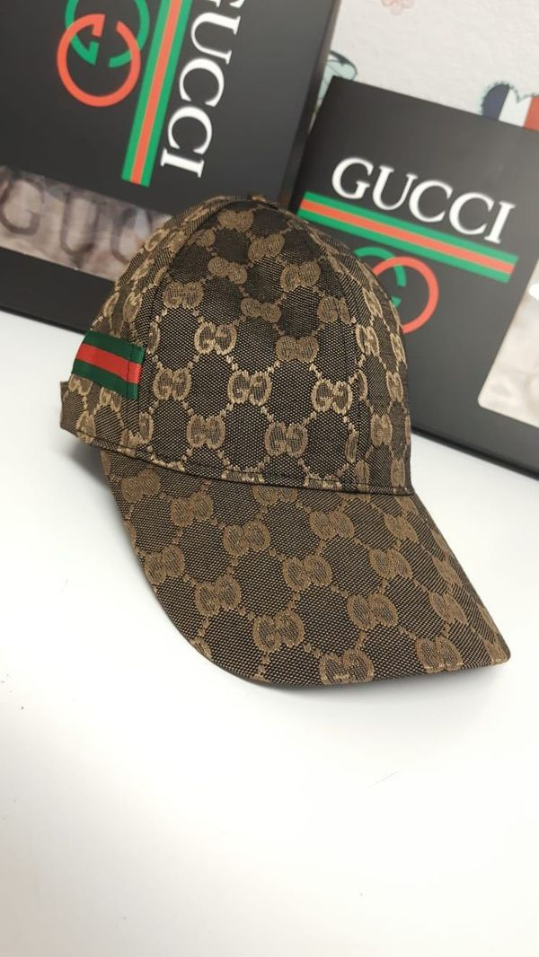 4330b4e8eec Gucci classic hat (Jewelry   Accessories) in San Diego