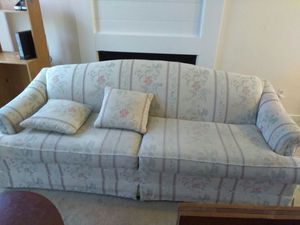 Couch for Sale in Richmond, VA