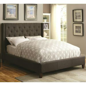 Brand New king bed for Sale in Atlanta, GA