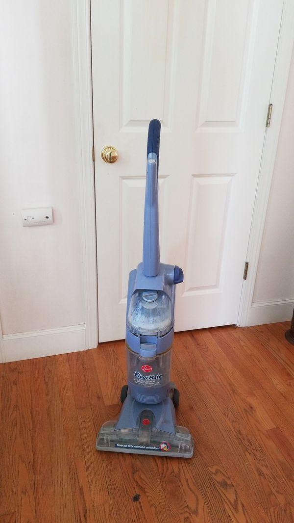 Floor Cleaner For Sale In Kent Wa Offerup