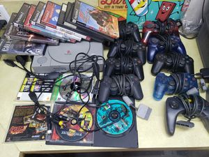 New and Used Ps2 for Sale in Santa Ana, CA - OfferUp