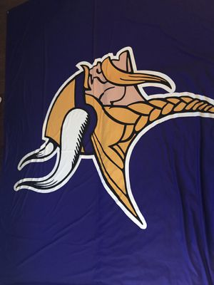 NFL Banners for Sale in Clayton, CA