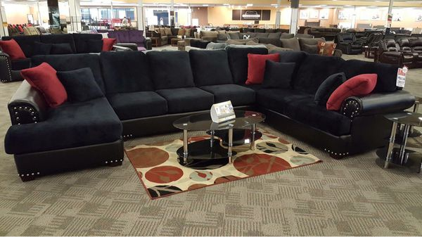 Super Large Comfy Couch For Sale In Phoenix Az Offerup