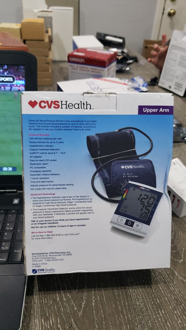 New and Used Health for Sale in Houston, TX - OfferUp