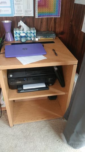 New And Used Printer For Sale In Kingsport Tn Offerup