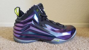Charles Barkley Shoes for Sale in San Diego, CA