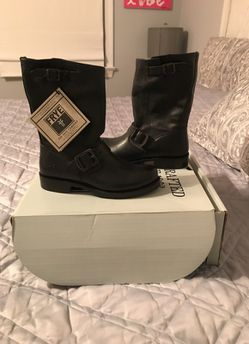 Brand new Frye boots Thumbnail