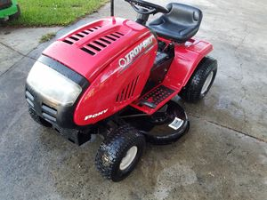 New And Used Riding Lawn Mowers For Sale In Charlotte Nc