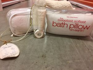 Spa Set for Sale in Bowie, MD
