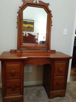 New And Used Antique Mirrors For Sale In Simpsonville Sc Offerup