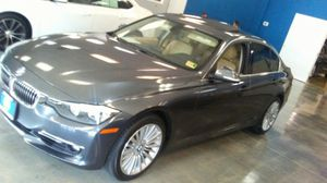 2013 BMW 3-Series xDrive for Sale in Stafford, VA
