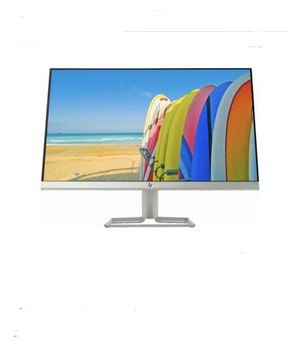 "Brand New HP 23f display monitor 23"" for Sale in Annandale, VA"