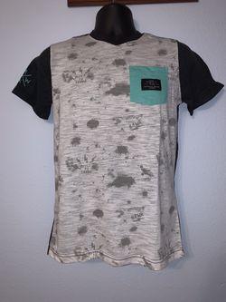 Youth T- shirt Thumbnail