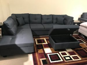 840+ Used Bedroom Sets For Sale In Los Angeles Free