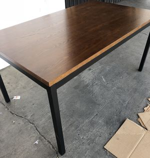 09133be585811 New and Used Dining table for Sale in Inglewood, CA - OfferUp